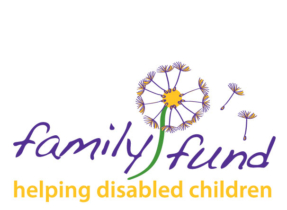 Family Fund logo web version