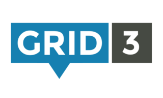 Grid-3-RGB