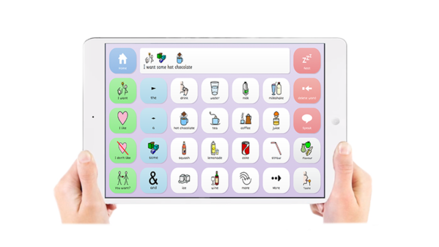 Grid Player Set