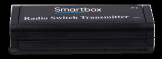 Switch Radio Transmitter