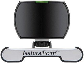 smartnav4-front