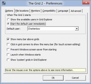Preferences-300x276