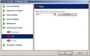 TIRA-1-300x188