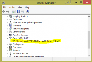 device_manager_zstick-1-300x203