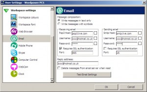 hotmail-300x188