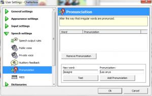 pronunciation-300x190