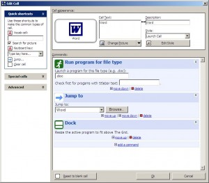 runprogram-300x263