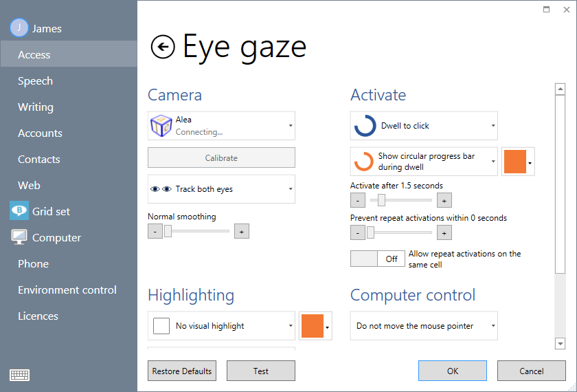 eye gaze new img