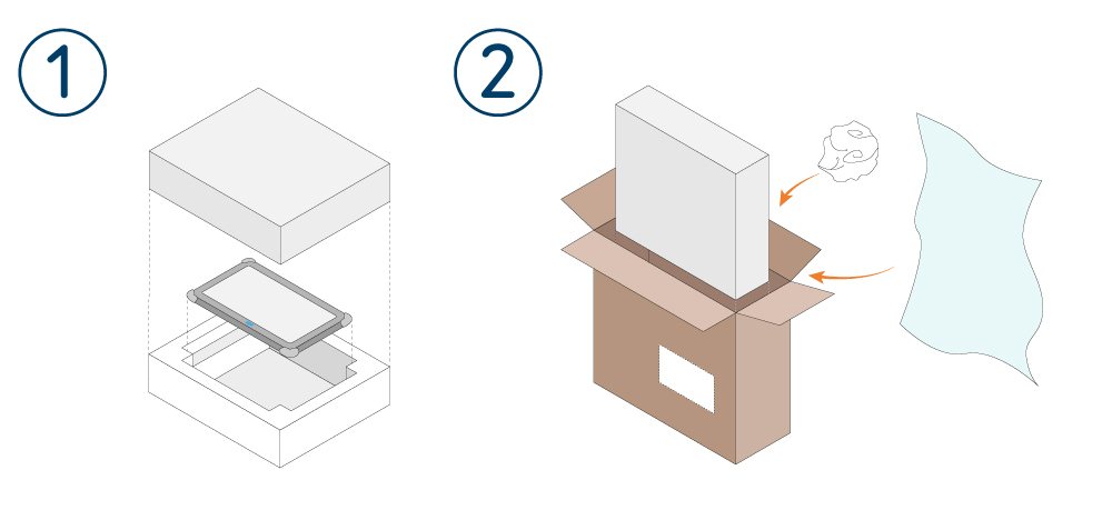 packing-instructions-2-[Recovered]
