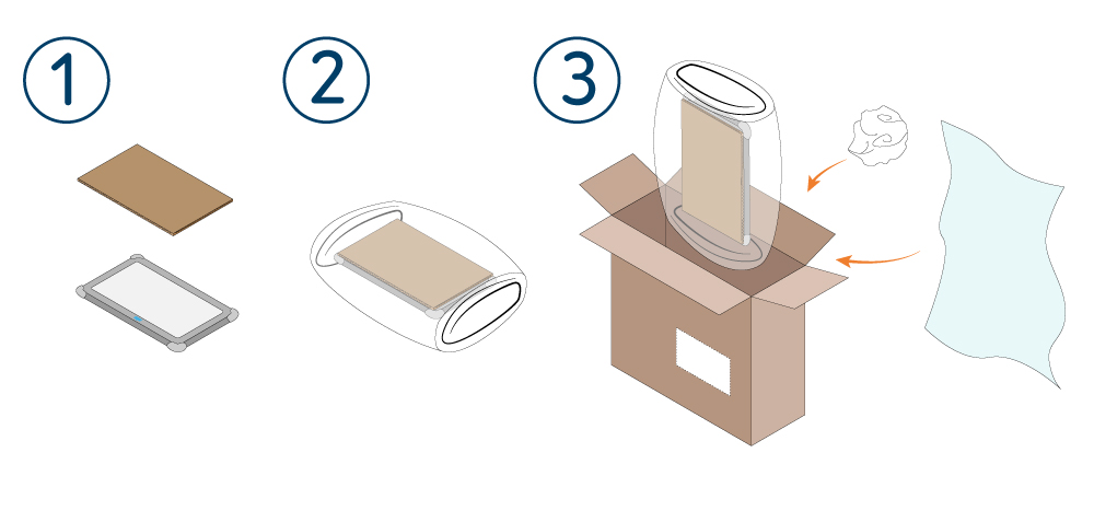 packing-instructions-3-[Recovered]