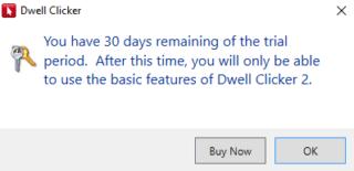 dwellclicker install 6