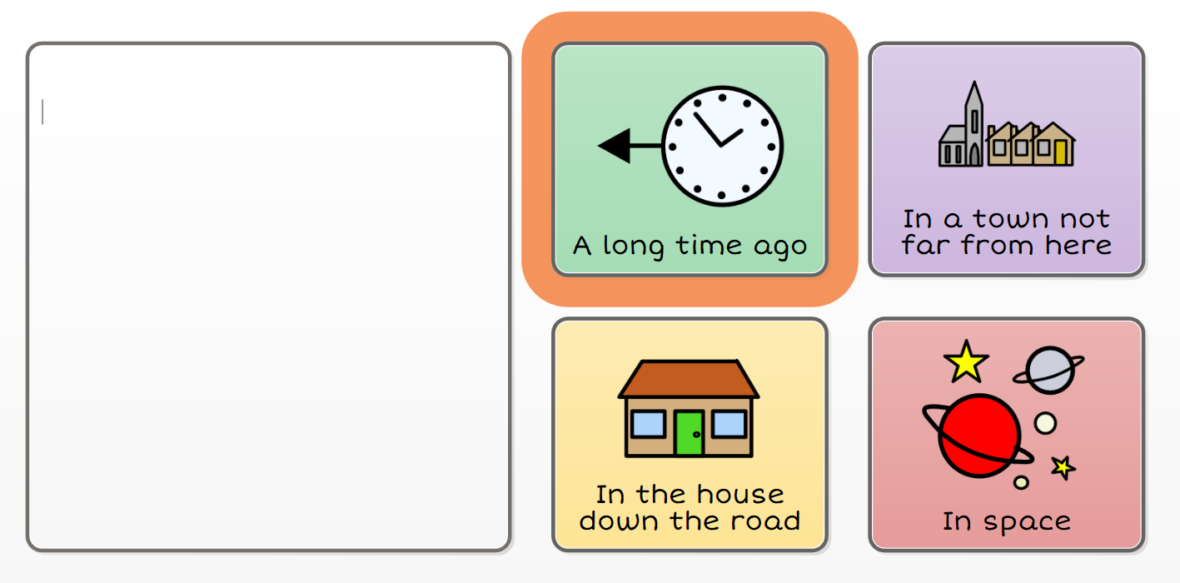 story-grid-set