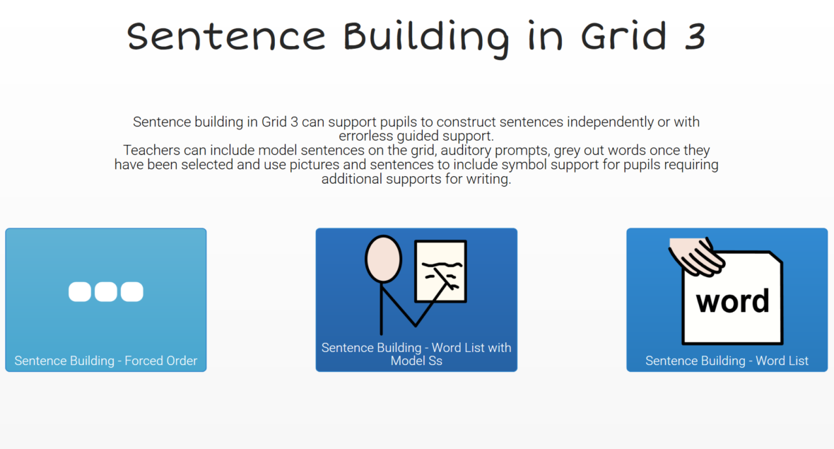 sentence-building-in-grid-3