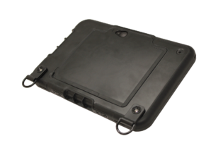 gp-go-8-back-with-case-2