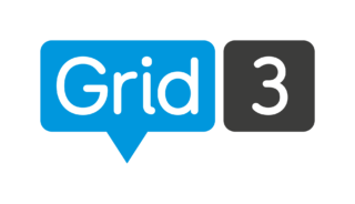 grid-3_logo_full-colour_rgb