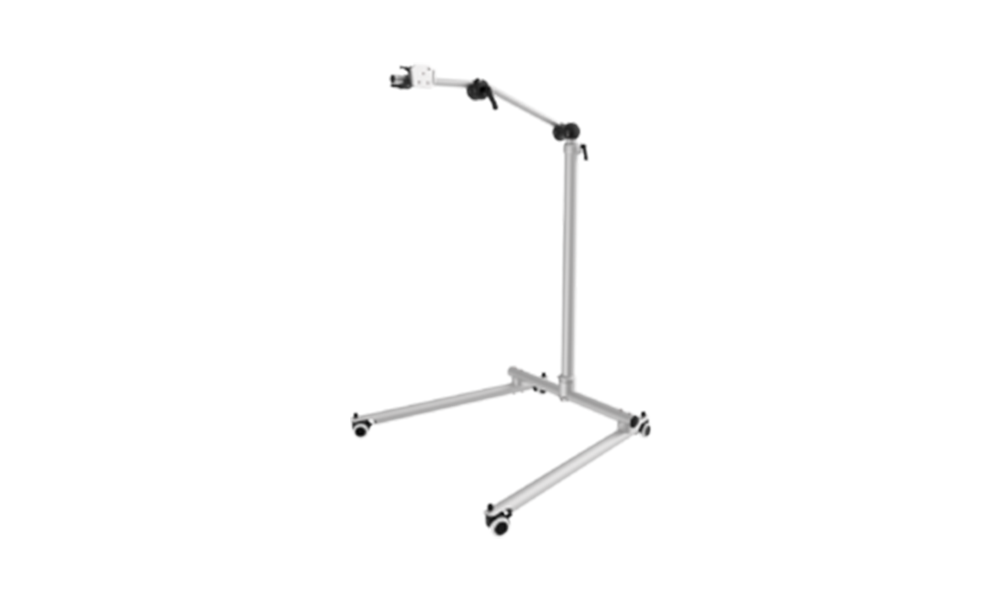 Floor Stand image