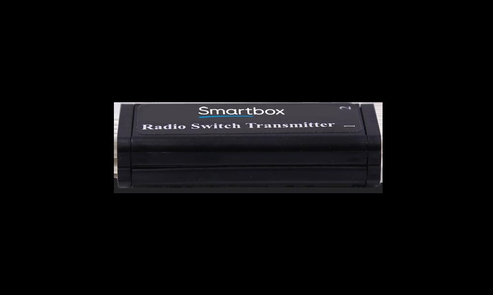 Radio Switch Transmitter image