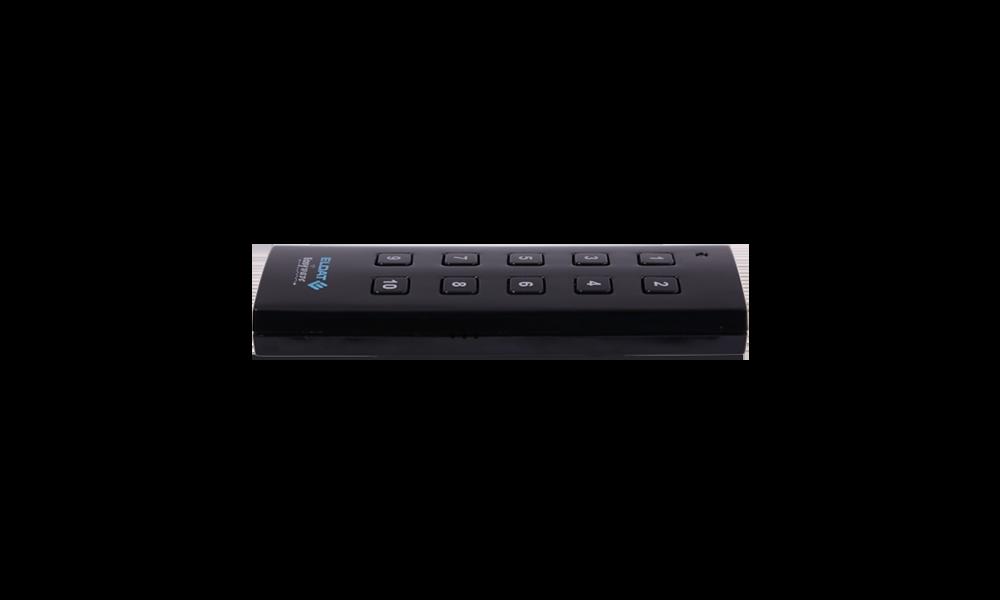 Easywave Remote image