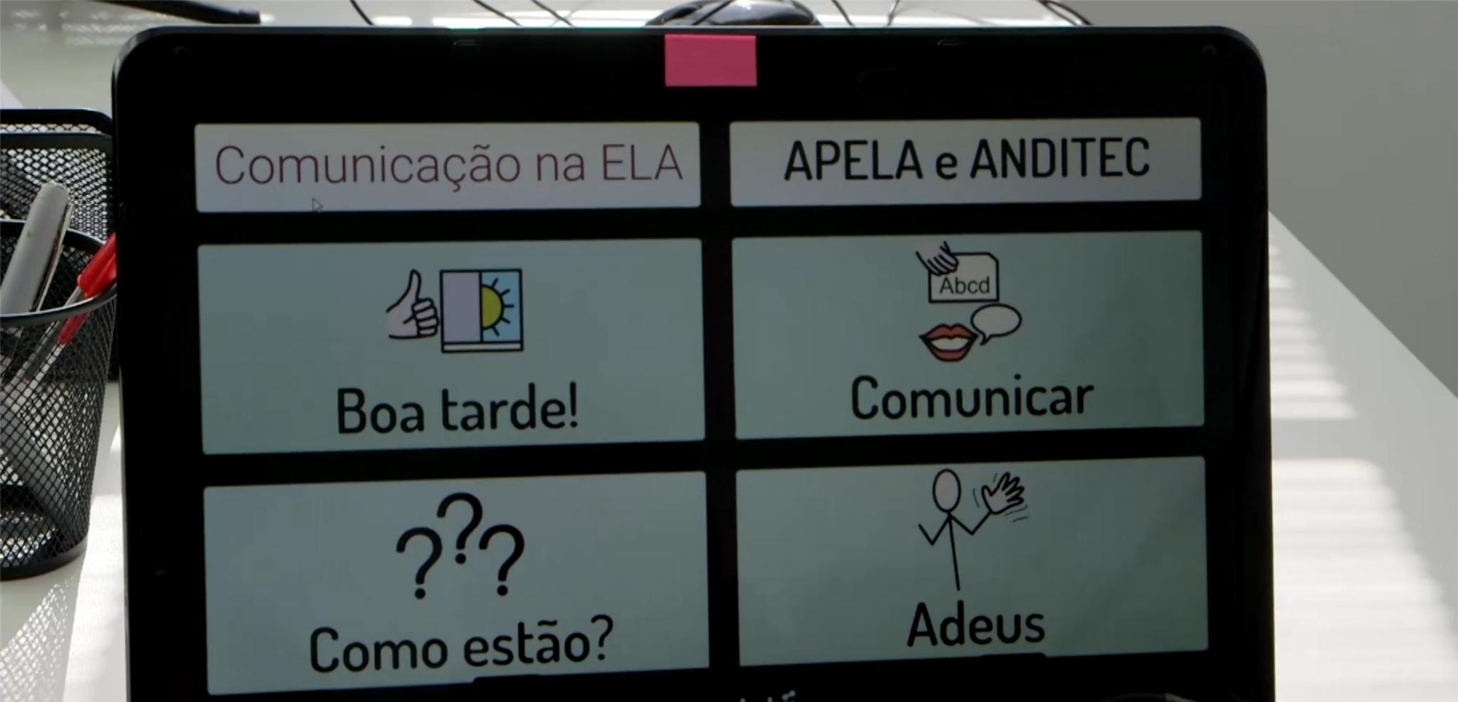 Portuguese grid 3