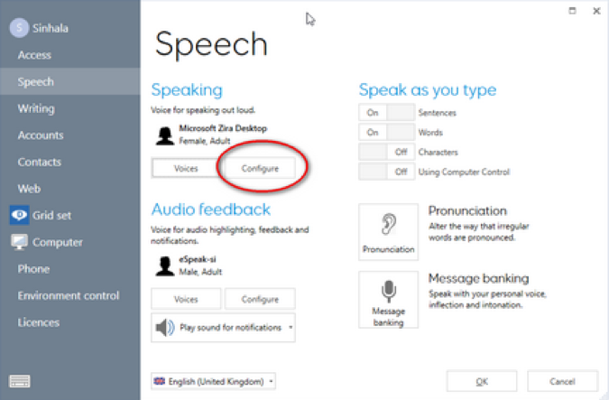 How to Disable Exclusive Mode in Windows Sound Preferences