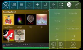 Spotify tools