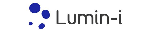 Lumin-i logo